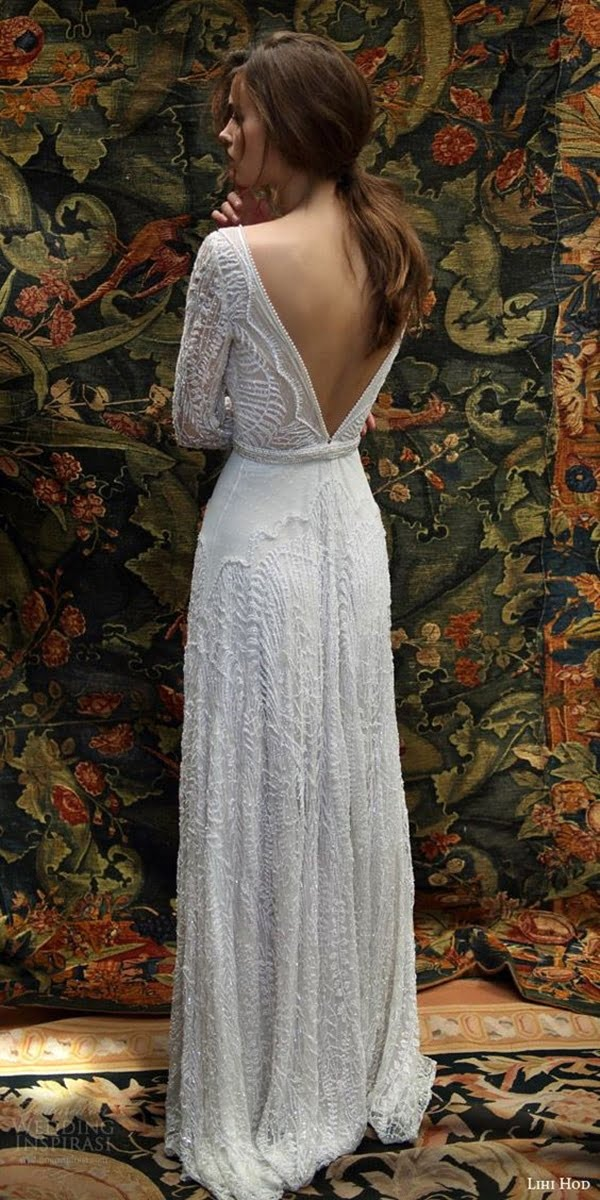 wedding-dress-trends-2016-16