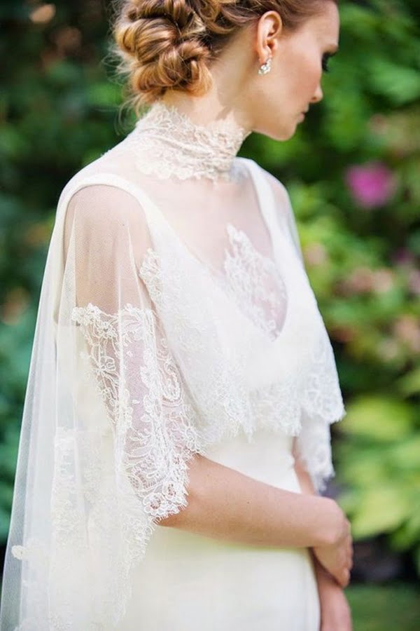 wedding-dress-trends-2016-17
