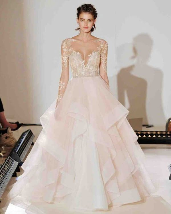 wedding-dress-trends-2016-3