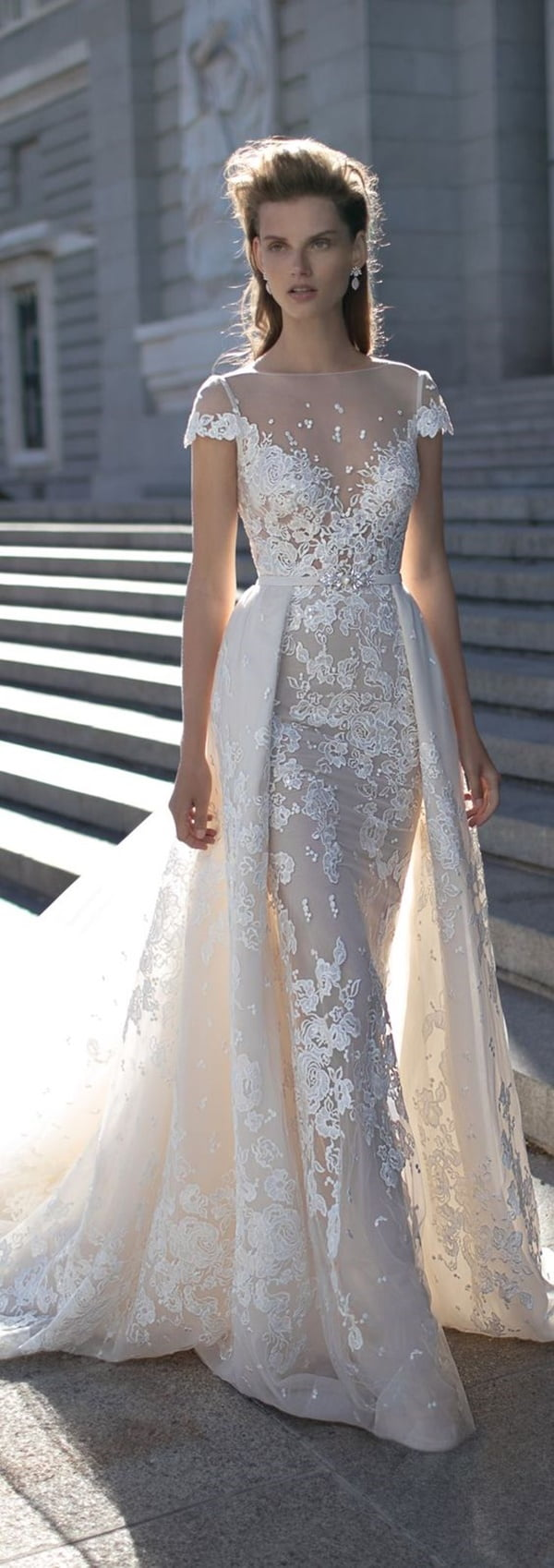 wedding-dress-trends-2016-4