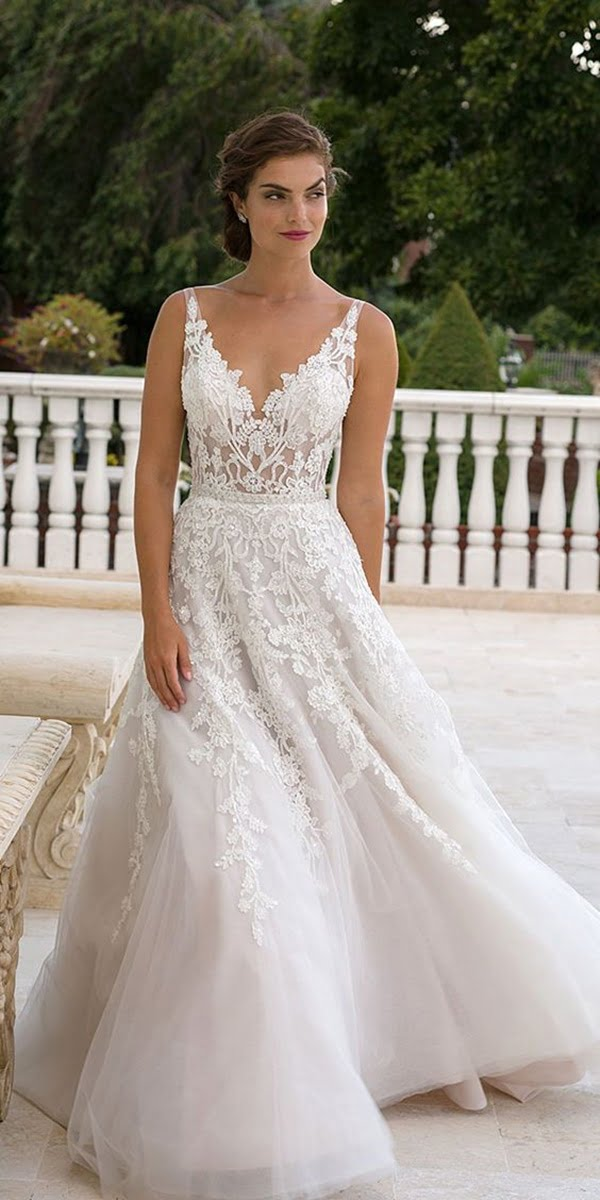 wedding-dress-trends-2016-5