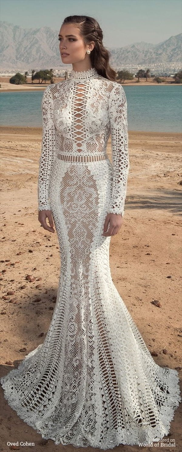 wedding-dress-trends-2016-6