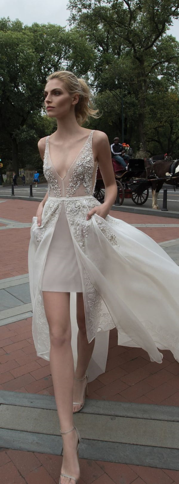 wedding-dress-trends-2016-8