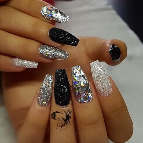 diamond-glitter-nails-1