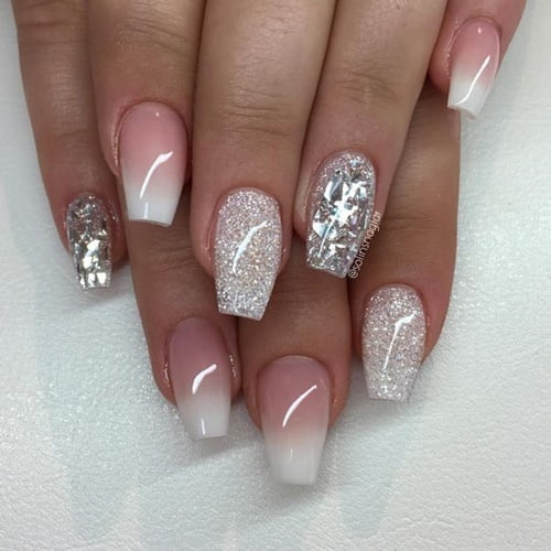 diamond-glitter-nails-2