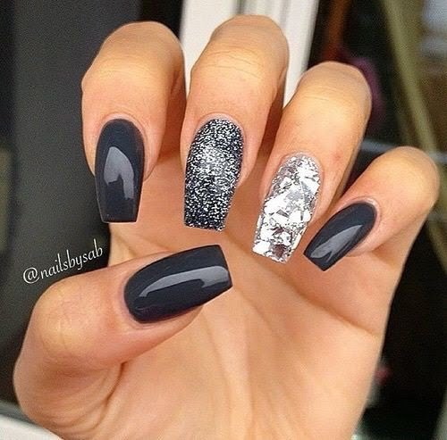 diamond-glitter-nails-3