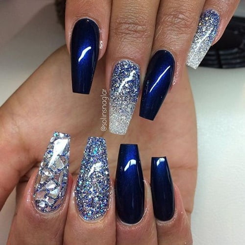 diamond-glitter-nails-4