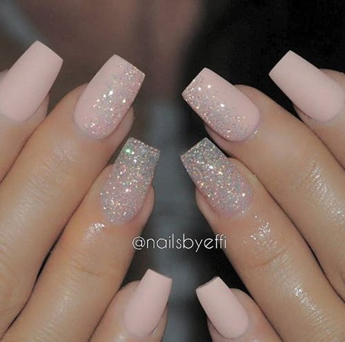 diamond-glitter-nails-5
