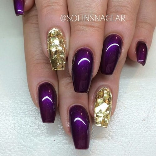 diamond-glitter-nails-6