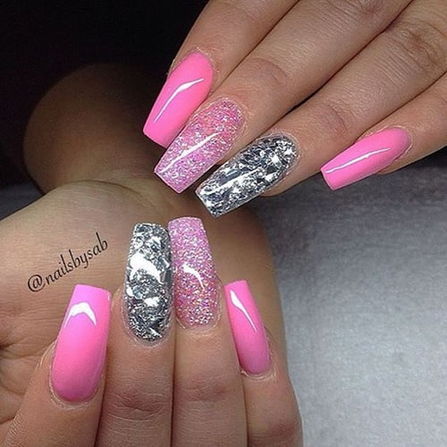 diamond-glitter-nails-7