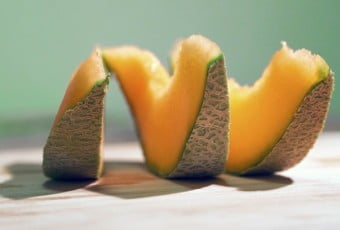 cantaloupe-must-eat