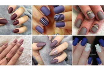nails-care-welcome-new-trend-in-2017-pr