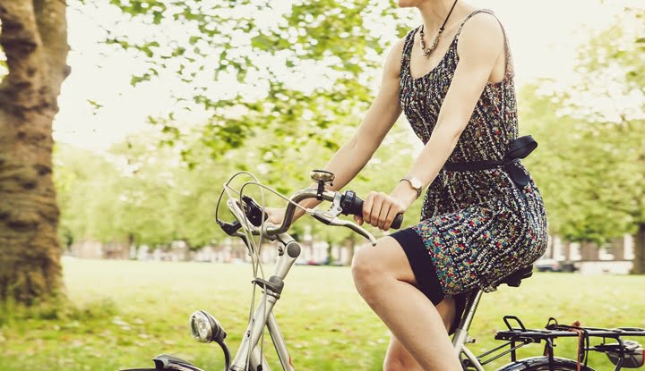 5-good-things-that-happen-when-you-ride-an-exercise-bike-3