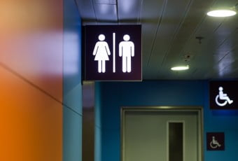 3-risk-points-in-toilet-at-risk-of-disease