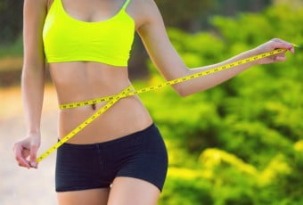 9-posture-reduction-waistline-for-summer