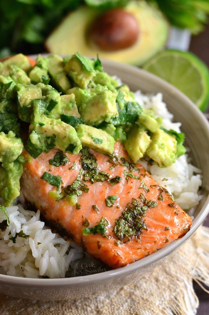 avocado-salmon-rice-bow-1