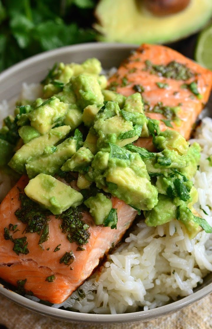 avocado-salmon-rice-bow-2