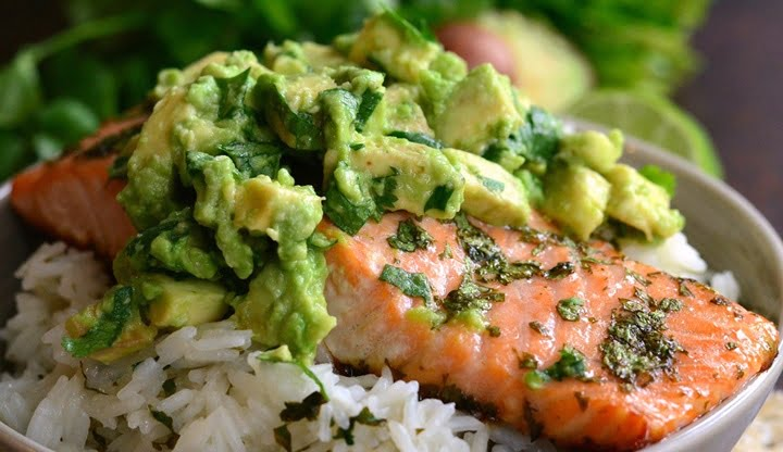avocado-salmon-rice-bow-3