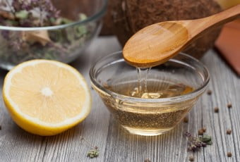 castor-oil-treatment
