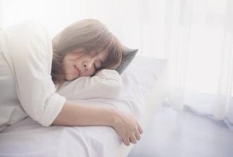 daytime-sleep-wake-up-and-headache