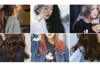 hair-color-trend-pr