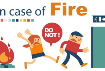 in-case-of-fire