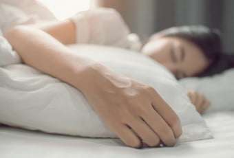 more-sleep-less-calories