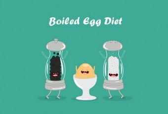 boiled-egg-diet-2-1