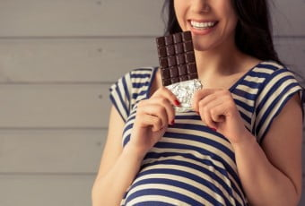 fear-of-fat-concerns-that-pregnant-mother-lack-of-nutrients