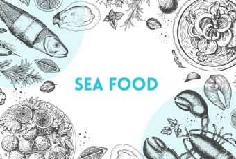must-be-careful-of-seafood-contaminated-germs-and-formalin