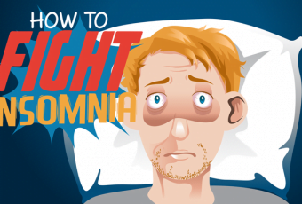 how-to-fight-insomnia-pr