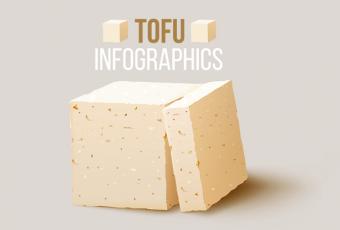 tofu-benefits-pr