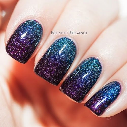 galaxy-hologram-nails-4