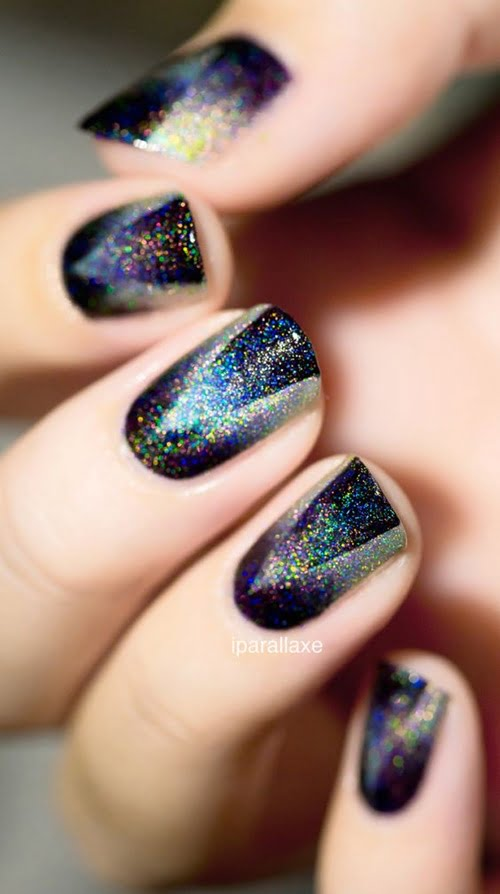 galaxy-hologram-nails-5