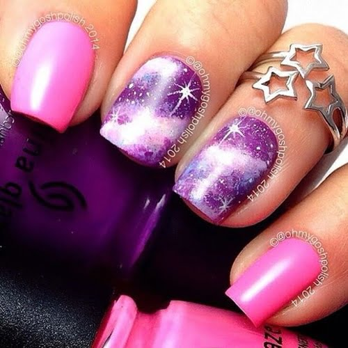 galaxy-hologram-nails-6