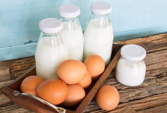 healthy-with-eggs-a-day-milk-a-glass-1