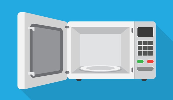 how-to-use-the-microwave-properly