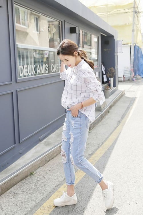 summers-calling-korean-trend-11