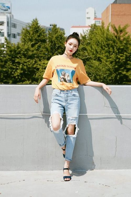 summers-calling-korean-trend-13