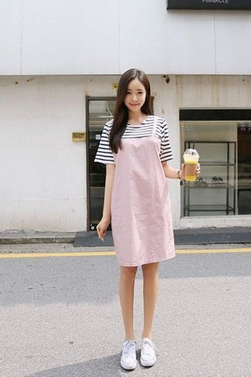 summers-calling-korean-trend-2
