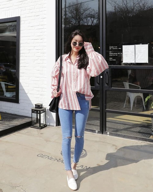 summers-calling-korean-trend-3
