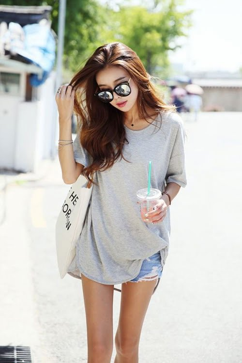 summers-calling-korean-trend-6