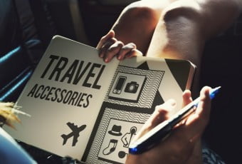 2-things-must-be-ready-before-traveling-abroad-2