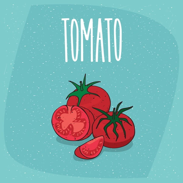 3-ways-to-treat-acne-with-tomatoes-2