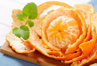 4-skin-formulas-from-orange-peels