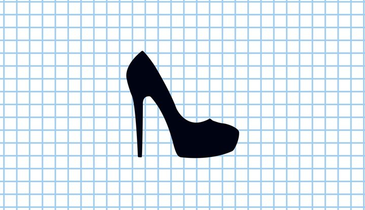 5-tips-rookie-high-heels-what-to-wear