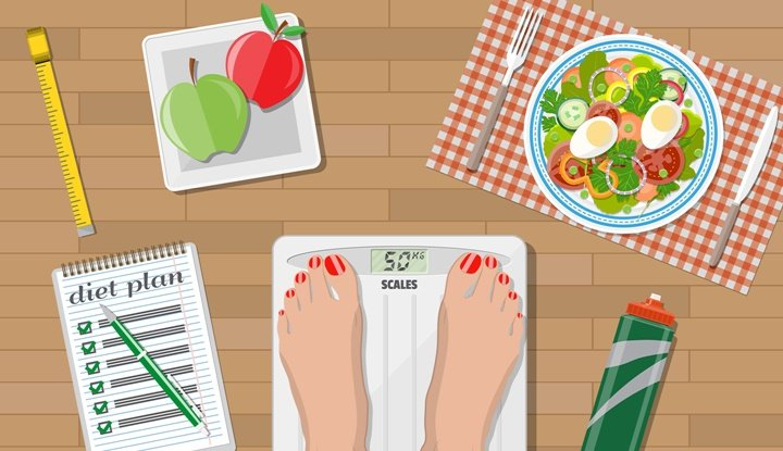 5-ways-to-lose-weight-that-will-make-you-really-skinny