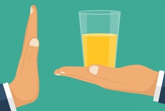 6-ways-to-get-rid-of-alcohol-that-anyone-can-do