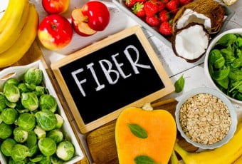 70-high-fiber-materials-to-cook-to-help-lose-weight
