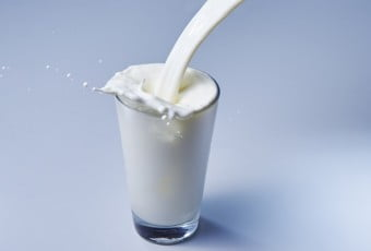 heel-regeneration-formula-with-milk